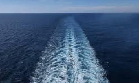 Συναγερμός εν πλω: Επέστρεψε στο λιμάνι Ηρακλείου το καράβι της γραμμής