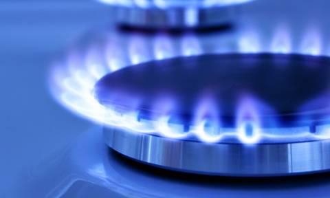 ΡΑΕ: Αυτή είναι η απόφαση για τον αγωγό φυσικού αερίου Θεσσαλονίκης - Σκοπίων