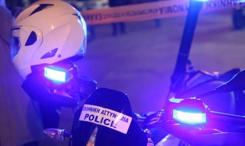 Συναγερμός τα ξημερώματα στο Περιστέρι - Εξερράγη ΑΤΜ