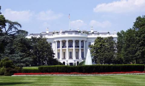 «Παραλύει» ο κρατικός μηχανισμός των ΗΠΑ: «Λουκέτο» στην κυβέρνηση