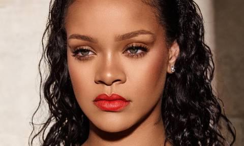 Η Rihanna μας απέδειξε πόσο καλή χορεύτρια είναι σε ένα βίντεο που έγινε viral