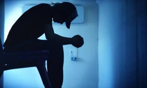 Σε ειδικό ξενώνα ο 16χρονος μετά την επιστολή - κόλαφο για τις συνθήκες διαβίωσης στον Έβρο