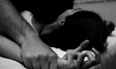 Nαύπακτος: Σύλληψη 70χρονου για βιασμό 56χρονης