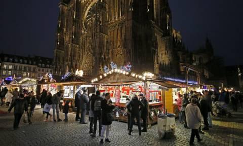 Επίθεση Στρασβούργο: Ο δράστης είχε ορκιστεί πίστη στο Ισλαμικό Κράτος