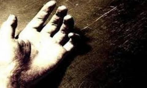 Στο πένθος η Καλαμπάκα: Πέθανε ξαφνικά 41χρονος