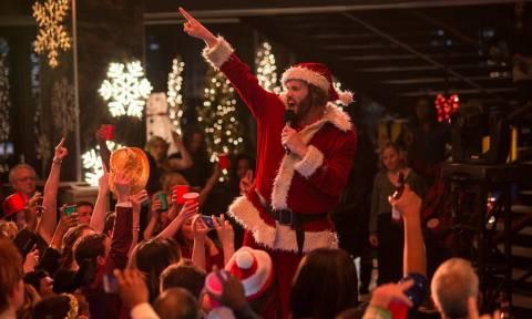 Χριστουγεννιάτικα πάρτι στην Αθήνα: Οι 6 καλύτερες επιλογές που έχεις!