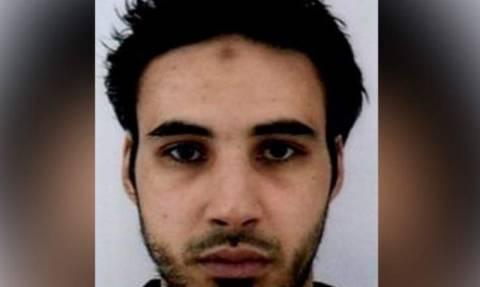 Στρασβούργο: Βρήκαν βίντεο με το δράστη να ορκίζεται πίστη στον ISIS