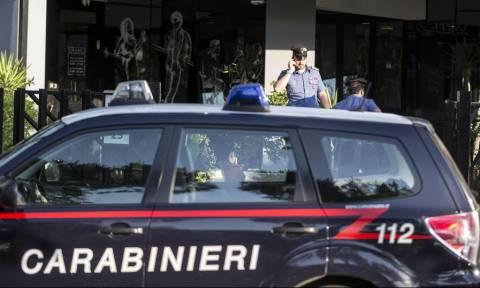 Η Ιταλία βγάζει τοv στρατό στους δρόμους της Ρώμης: Δείτε γιατί