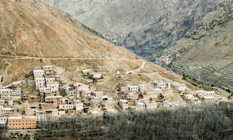 Μαρόκο: Συγκεντρώσεις μνήμης για τις δύο τουρίστριες που δολοφονήθηκαν