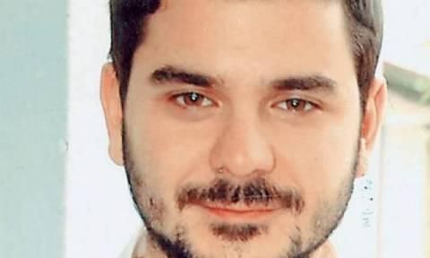 Μάριος Παπαγεωργίου: Νέες μαρτυρίες «καίνε» τους κατηγορουμένους - Λύνεται ο γρίφος της δολοφονίας