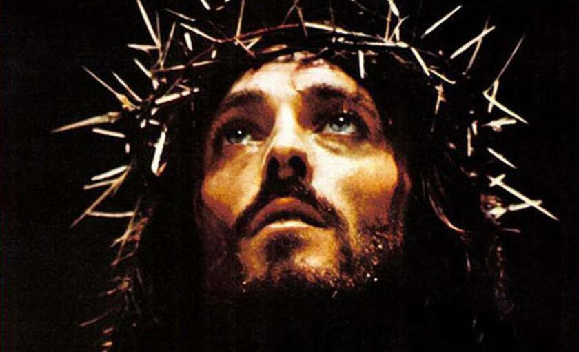Αποκαλυπτική αρχαιολογική έρευνα: Αυτό είναι το κελί του Χριστού