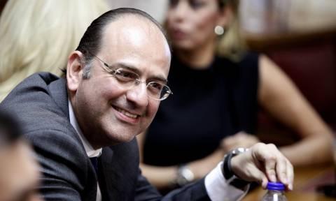 Λαζαρίδης: Ο Κυριάκος Μητσοτάκης θα στηρίξει τα νέα ζευγάρια