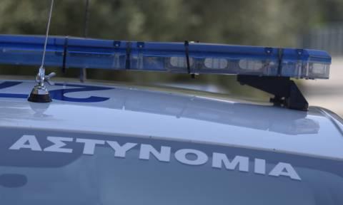 Τρόμος στη Νέα Μάκρη: Ένοπλη ληστεία σε σπίτι χρυσοχόου