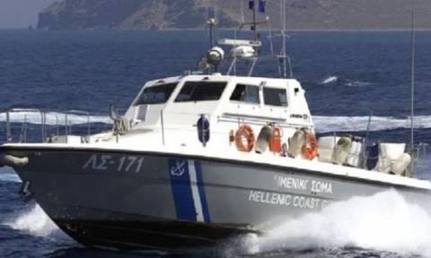 Μεσσηνία: Εξαρθρώθηκε κύκλωμα διακίνησης παράνομων μεταναστών