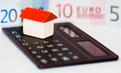 Επίδομα στέγασης: Δείτε πώς θα εισπράξετε έως 210 ευρώ το μήνα