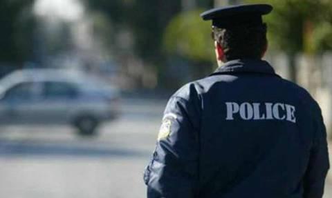 Βόλος: Οδηγούσε ανάποδα και τράκαρε 20 αυτοκίνητα – Τι είπε στους αστυνομικούς μετά την καταδίωξη