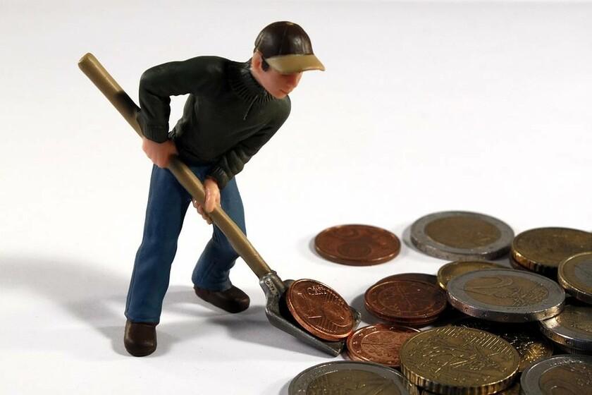 Κοινωνικό Μέρισμα: Στην τελική ευθεία για την τελευταία πληρωμή