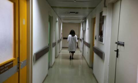 Βραβεύθηκαν 20 γιατροί για την προσφορά τους στο νοσοκομείο Φλώρινας