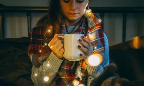 10 γιορτινές ταινίες που πρέπει να δεις τα Χριστούγεννα και την Πρωτοχρονιά