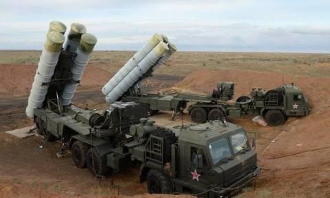 Τουρκία: Θα αγοράσουμε και Patriot και S-400