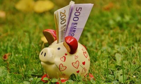 Λοταρία αποδείξεων - aade.gr: Αυτοί είναι οι τυχεροί που κέρδισαν 1.000 ευρώ αφορολόγητα