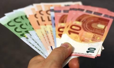Επίδομα στέγασης: Δείτε ποιοι δικαιούνται από 70-210 ευρώ το μήνα