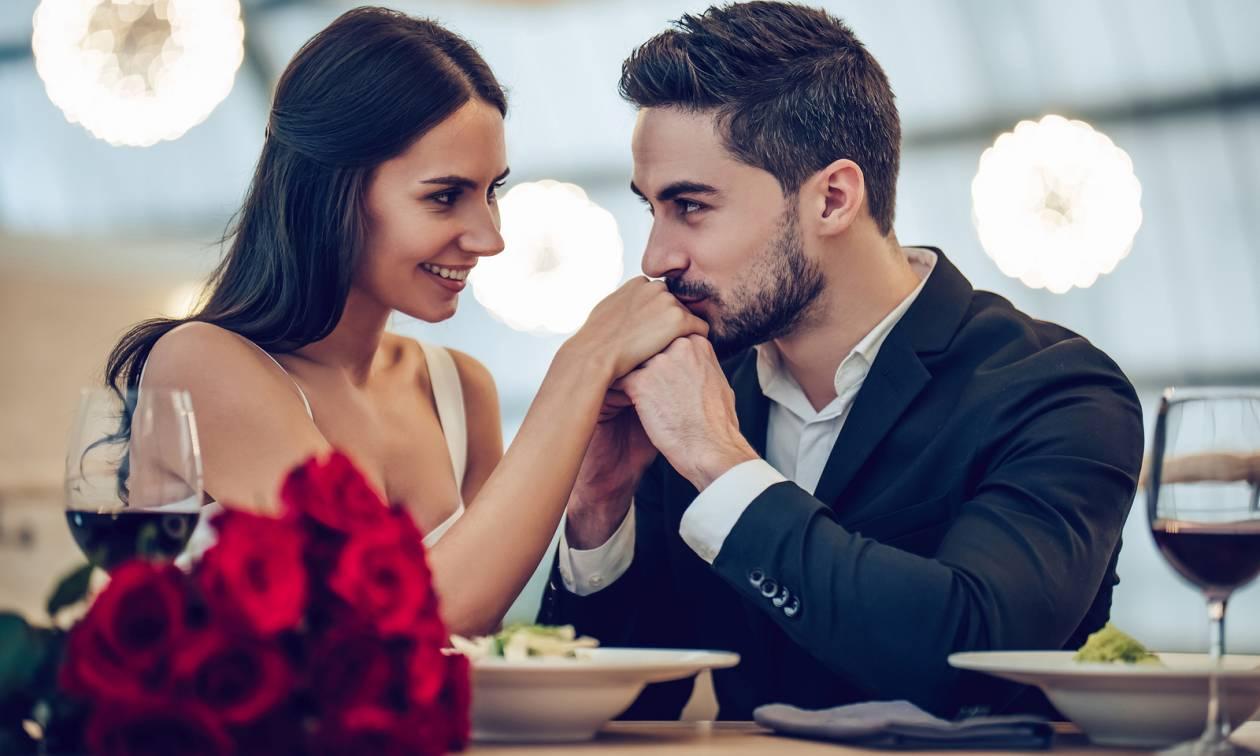 Γιούμα dating ιστοσελίδα