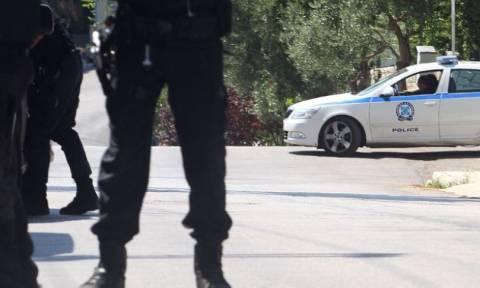Θεσσαλονίκη: Συλλήψεις για παράνομη μεταφορά αλλοδαπών