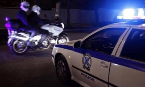Θεσσαλονίκη: Σύλληψη 38χρονου για εμπορία ναρκωτικών