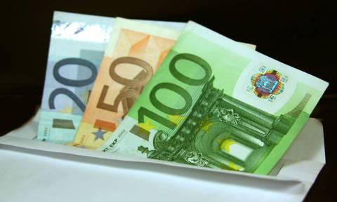 Εργάνη 2018: Ένας στους τρεις εργαζόμενους αμείβεται με λιγότερα από 600 ευρώ το μήνα
