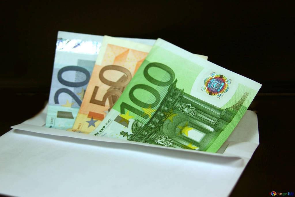 Κοινωνικό μέρισμα: Νέο ποσό 70 εκατ. ευρώ - Δείτε πότε και πόσα θα πάρετε