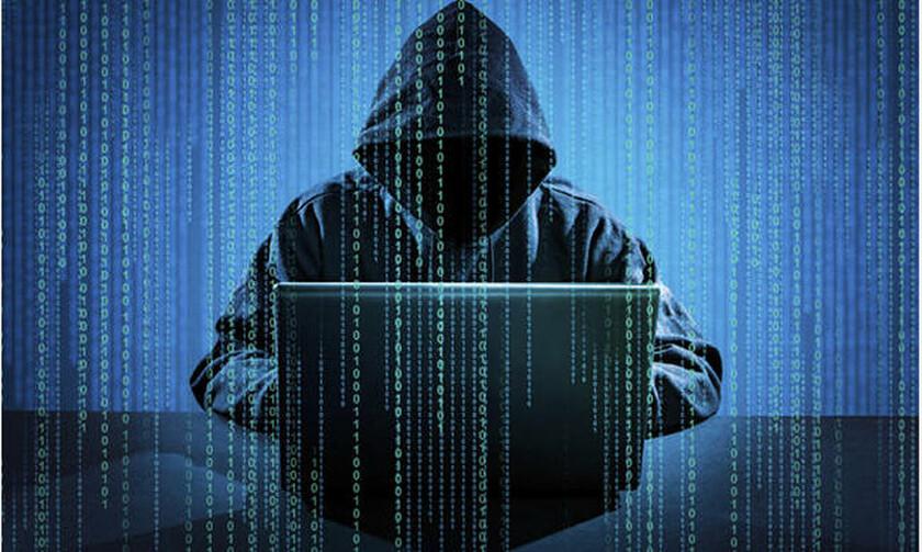 «Πόλεμος» Ελλάδας - Τουρκίας: Τούρκοι χάκερς λένε πως «έριξαν» τη σελίδα του ΥΠΕΞ