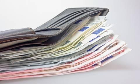 Προσοχή: Νέα ρύθμιση το 2019 για οφειλές προς ασφαλιστικά ταμεία (vid)