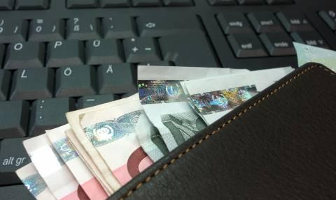 Κοινωνικό Μέρισμα: 80 εκατ. ευρώ έξτρα ποσό - Ποιοι και πότε θα το πάρουν