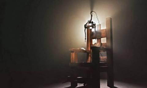 Με το μυαλό στην κόλαση: Περιμένουν επί 10 χρόνια τη στιγμή που θα τους ανακοινωθεί ο θάνατος τους