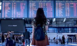 Ποια είναι η φθηνότερη μέρα για να κάνεις κράτηση αεροπορικού εισιτηρίου