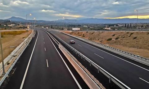 Έρχονται αυξήσεις στα διόδια με τη νέα χρονιά: Πού και πόσο θα μας στοιχίζουν οι διαδρομές