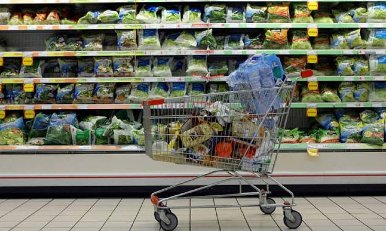 Πλαστική σακούλα: Έρχονται «αυξήσεις – φωτιά» στη Βρετανία