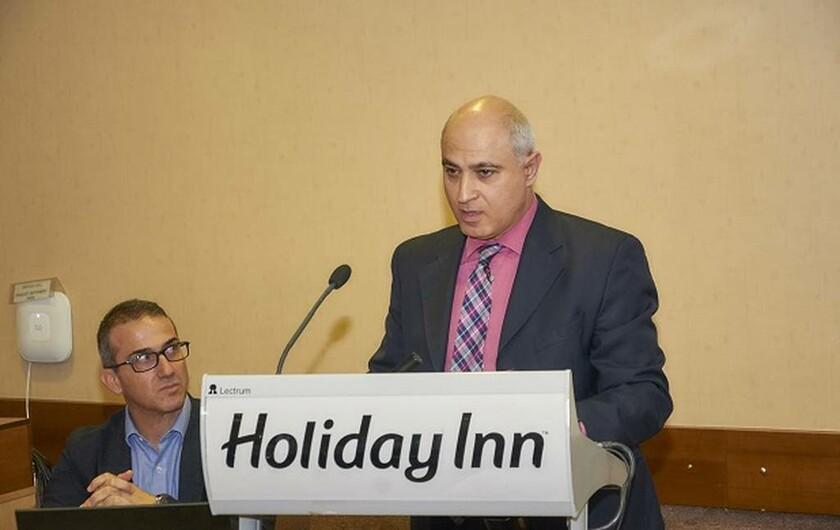 Ο ξάδερφος του απαχθέντα στο Newsbomb.gr: Ετσι έστησαν την απαγωγή του επιχειρηματία στον Πειραιά