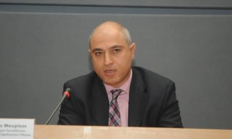 Ο ξάδερφος του απαχθέντα στο Newsbomb.gr για την απαγωγή του επιχειρηματία στον Πειραια