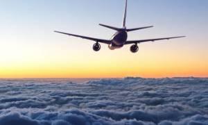 Κάρπαθος: «Αλαλούμ» με τις αεροπορικές πτήσεις - Μεγάλη ταλαιπωρία επιβατών