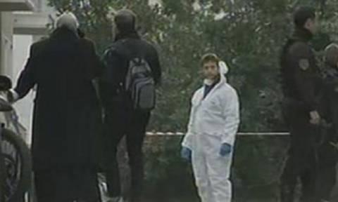 Αναστάτωση στα Χανιά: Κρητικός ο αστυνομικός που τραυματίστηκε στην έκρηξη στο Κολωνάκι