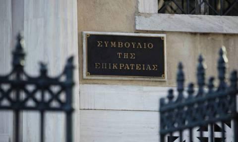 ΣτΕ: Συνταγματική η 5ετής καθυστέρηση στην καταβολή του εφάπαξ των αστυνομικών