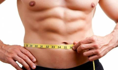 4 συνήθειες για να χάσεις εύκολα βάρος