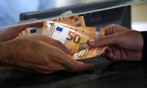 ΕΣΠΑ: Ενίσχυση 411,5 εκατ. ευρώ σε 2.527 μικρομεσαίες τουριστικές επιχειρήσεις