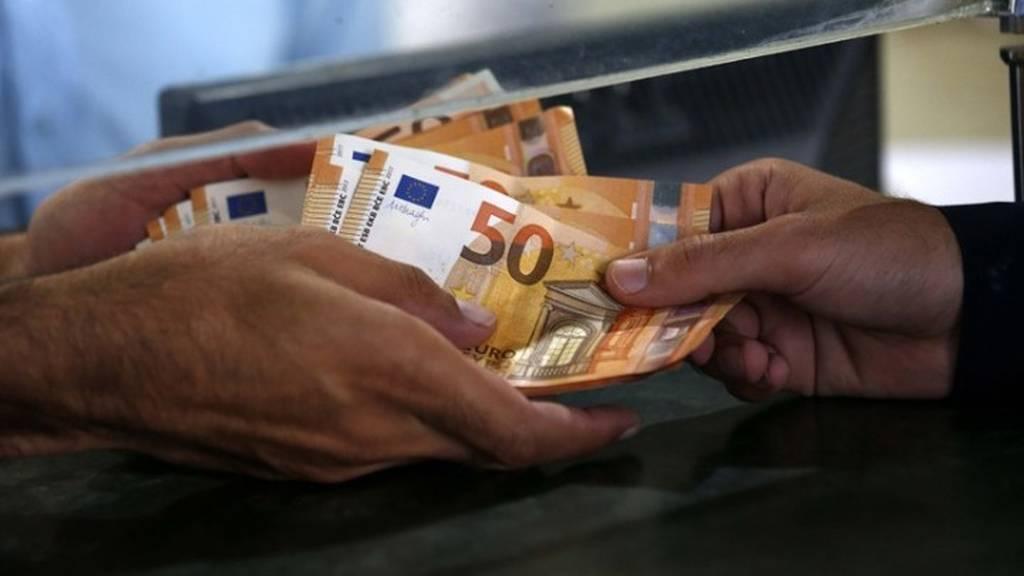 Φορολογικές υποχρεώσεις: Αυτά έχουν να πληρώσουν νοικοκυριά και επιχειρήσεις μέχρι 31 Δεκεμβρίου