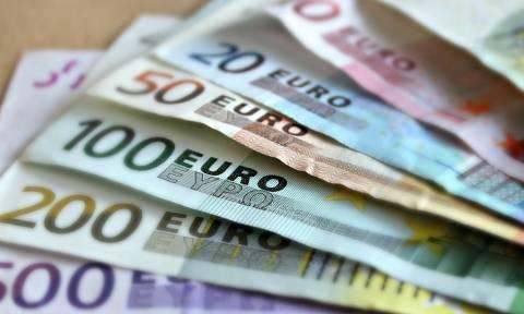 Κοινωνικό Μέρισμα: Σήμερα πληρώνονται οι υπόλοιποι δικαιούχοι - Τι ώρα θα μπουν τα χρήματα