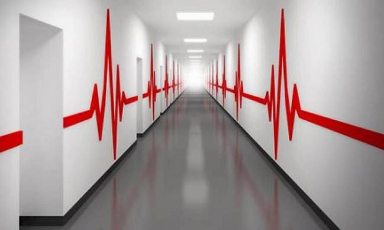 Παρασκευή 28 Δεκεμβρίου: Δείτε ποια νοσοκομεία εφημερεύουν σήμερα