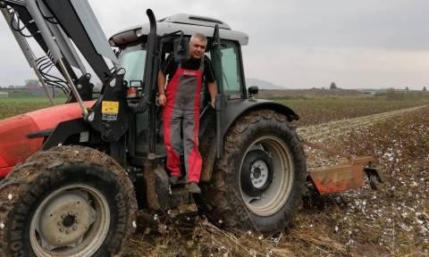 Μπλόκα αγροτών: Ξεκινά νέος γύρος κινητοποιήσεων