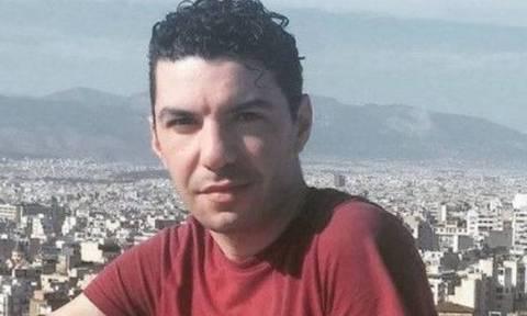 Υπόθεση Ζακ Κωστόπουλου: Με τις βαρύτερες ποινές τιμωρούνται τέσσερις αστυνομικοί (vid)
